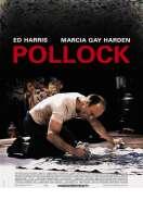 Affiche du film Pollock