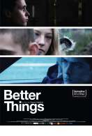 Better Things, le film