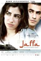 Affiche du film Jaffa