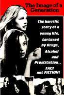 Moi Christiane F 13 Ans Droguee Prost, le film