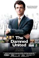 Affiche du film The Damned United
