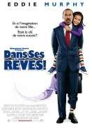 Affiche du film Dans tes r�ves