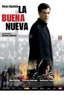 La Buena Noticia, le film