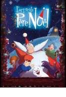 L'Apprenti Père Noël, le film