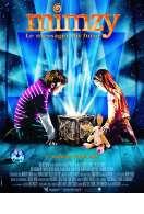 Affiche du film Mimzy - le messager du futur