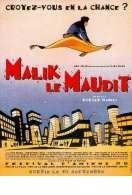 Malik le maudit, le film