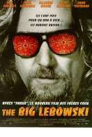 The big Lebowski, le film