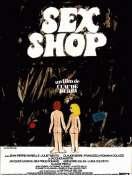 Sex Shop, le film