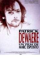 Patrick Dewaere, le film