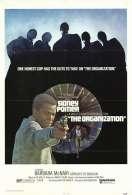 L'organisation, le film