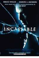 Incassable, le film