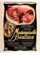 Mademoiselle Beatrice, le film