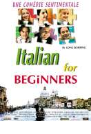 Italian for beginners, le film