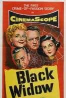 La Veuve Noire, le film