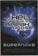 Supernova, le film