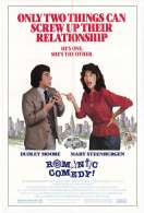 Romantic Comedy, le film