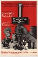Constantin le Grand, le film