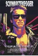 Terminator, le film