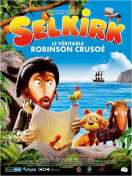 Selkirk, le v�ritable Robinson Cruso�, le film