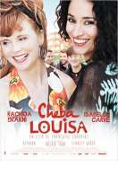 Cheba Louisa, le film