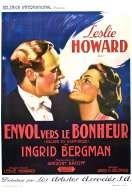 Affiche du film Envol Vers le Bonheur