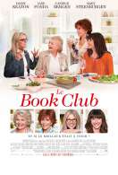 Le Book Club, le film
