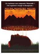 Meurs, monstre, meurs, le film