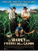 Le secret des frères Mac Cann
