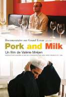 Pork and milk, le film