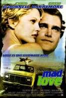 Affiche du film De l'amour a la Folie