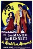 Affiche du film Les d�sempar�s
