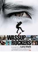 Wassup rockers, le film