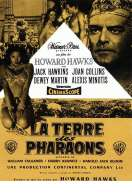 Bande annonce du film La terre des Pharaons
