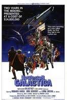 Galactica, le film