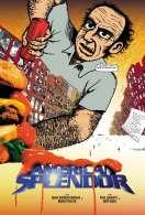 American Splendor, le film