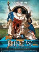 Affiche du film Dans la peau de George Bush