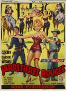 Jarretieres Rouges, le film