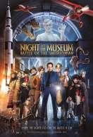 La Nuit au musée 2