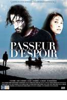 Affiche du film Passeur d'espoir