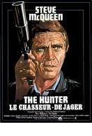 Le chasseur, le film