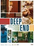 Deep end, le film