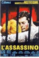 Affiche du film L'Assassin