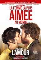 Affiche du film L'Histoire de l'Amour
