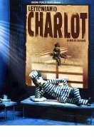 Letton(ant) Charlot, le film