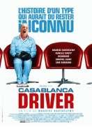 Affiche du film Casablanca driver