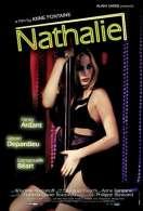 Nathalie..., le film