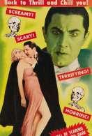 Dracula, le film