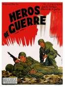 Heros de Guerre