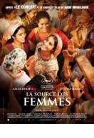 La Source des femmes, le film