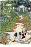 Linnea dans le jardin de Monet, le film